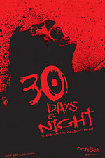 30 days ofnight
