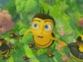 bee_movie_trlr1_052207_qthighwide_thumb_ign.jpg
