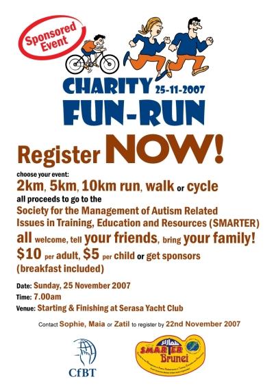 fun-run-poster-07.jpg