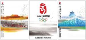 http://en.beijing2008.cn/