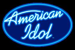 American Idon now in it's eight season