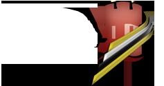 brunotts-logo