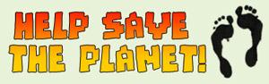 helpsavetheplanet