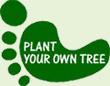 plantreebutton
