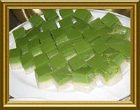 Kueh Seri Muka. Pic from wikipedia.